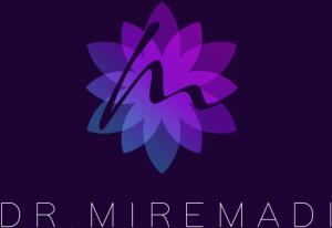 Ordination Dr. Niloofar Miremadi